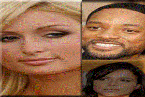 Celebrities with ADHD |Famous people who suffered from ADHD