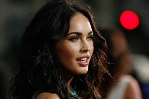 Megan Fox and Bipolar Disorder