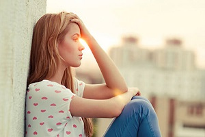 How to Get Rid of Conversion Disorder?