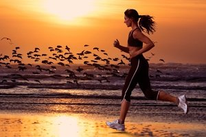 How Exercise Helps to Reduce Anxiety