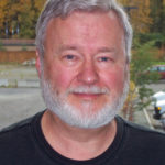F Mark Smedley
