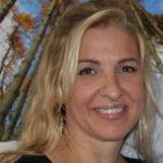 Dr. Kristin Werner